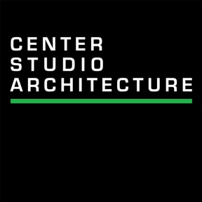 Center Studio Architecture
